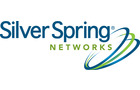 Silver spring networks logo color 2