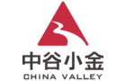 China valley logo