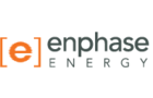 Enphaseenergy