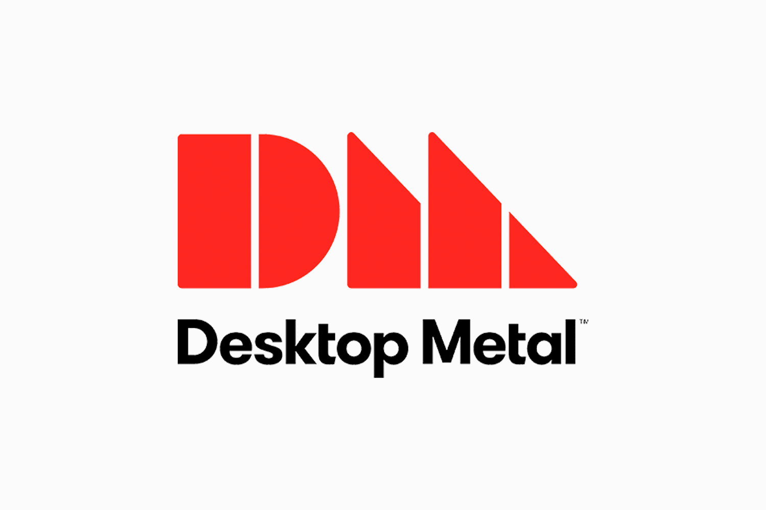 Image for article The strong impact of Desktop Metal